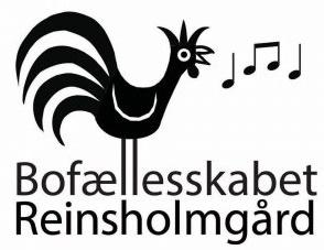 logo-reinsholmgaard